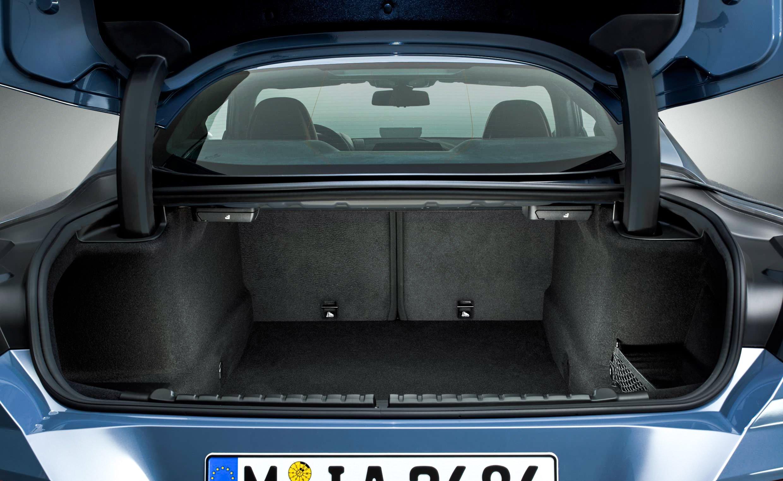 2019 BMW 840d xDrive Coupe