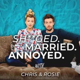 sh-ged-married-annoyed