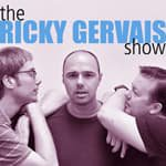 therickygervaisshow